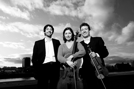 19 01 22 Berlin Piano Trio_Foto Berlin Piano Trio.jpg