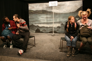 20 04 27 salt and Vinegar3©The White Horse Theatre.jpg