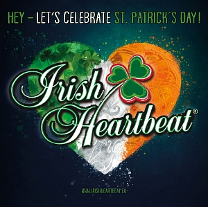 21 03 14 Irish Heartbeat Banner-2020.jpg