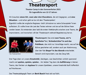 Theatersport _snipped.JPG